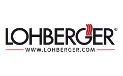 partner lohberger